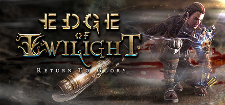 Игра Edge of Twilight - Return to Glory (2016) PC