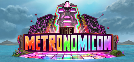 Игра The Metronomicon (2016) PC