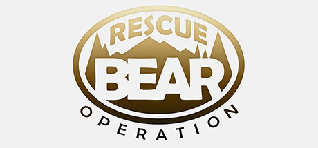 Русификатор Rescue Bear Operation