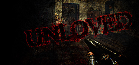 Игра UNLOVED (2016) PC