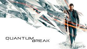 Чит-трейнер Quantum Break (+13) для Steam Win7