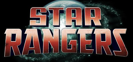 Игра Star Rangers [v1.0.2.0b] (2016) PC