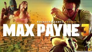 ���� Max Payne 3: Complete Edition (1.0.0.196) (2016) PC