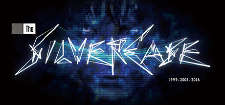 Русификатор The Silver Case