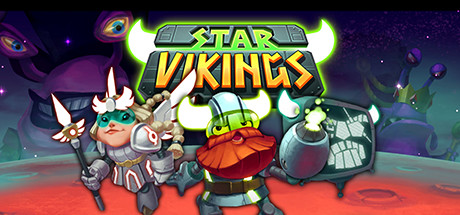 Трейнер Star Vikings (+5) MrAntiFun