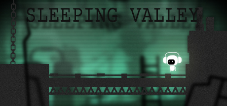 Sleeping Valley �� �����������, ������ �����, �������� ������