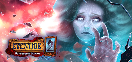 Русификатор Eventide 2: The Sorcerers Mirror