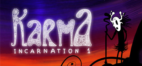 Игра Karma. Incarnation 1 (2016) PC