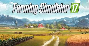 Кряк/Таблетка  Farming Simulator 17