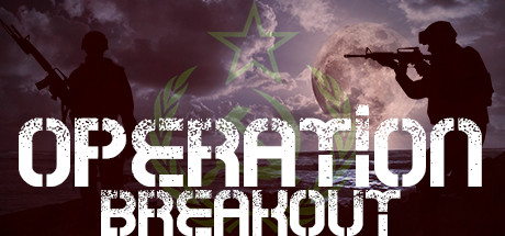 Русификатор Operation Breakout