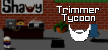 Русификатор Trimmer Tycoon