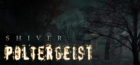 Русификатор Shiver: Poltergeist Collector's Edition