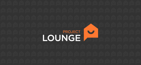 Русификатор Project Lounge