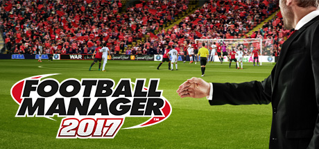 Русификатор Football Manager 2017