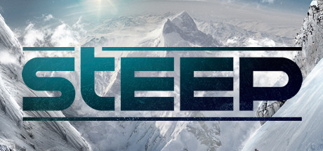 Steep (2016) PC