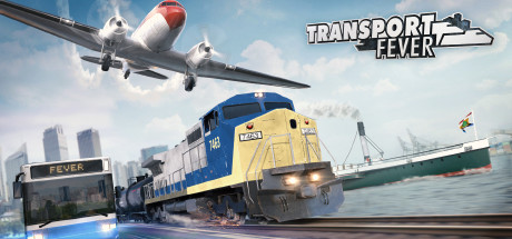 Патч 12070 для Transport Fever