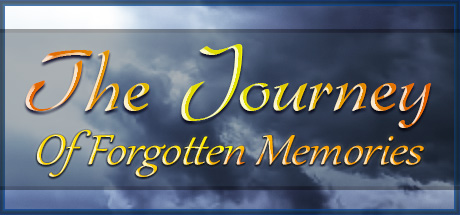 Русификатор The Journey Of Forgotten Memories