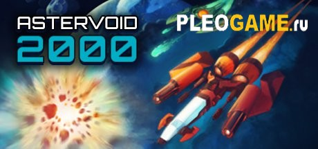 Astervoid 2000 (2016) PC