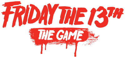 Friday the 13th: The Game (v6363.46118) (2017) PC - онлайн