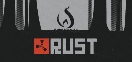 Rust No-steam (пиратка) 1976