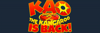 Kao the Kangaroo: Round 2 (2019) новая версия
